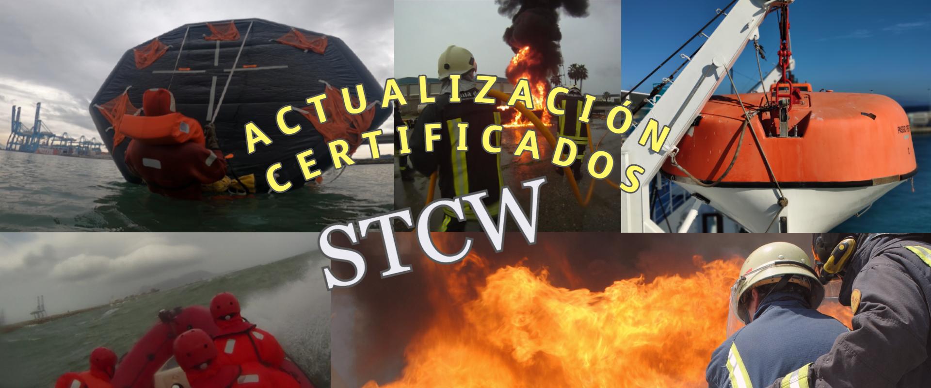 foto_cabecera_actualizaciones_stcw_2